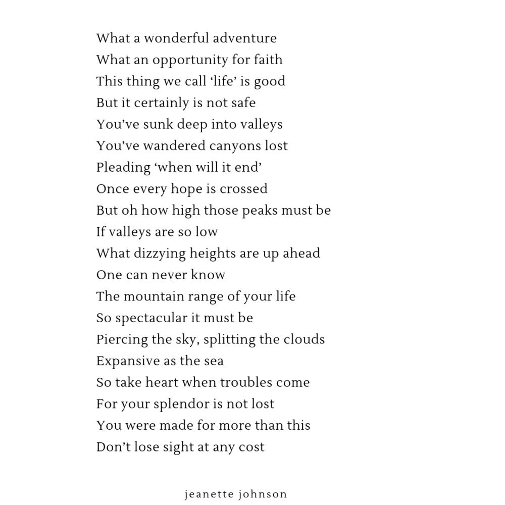 J poem8.png