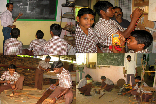 Mungod school 2.jpg