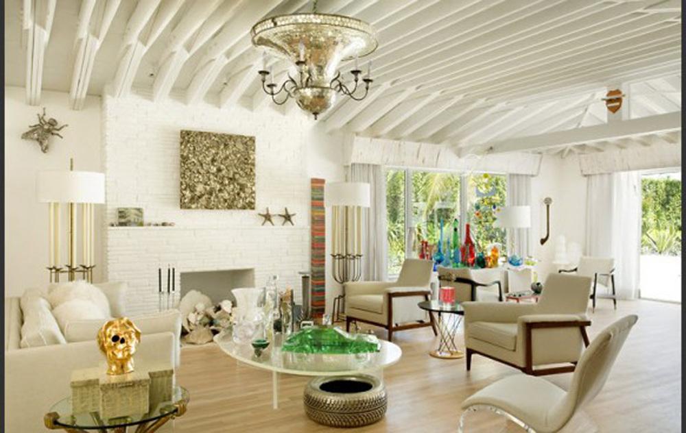 living_room_large.jpg