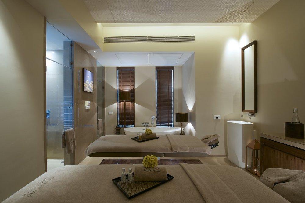 clean_room.jpg