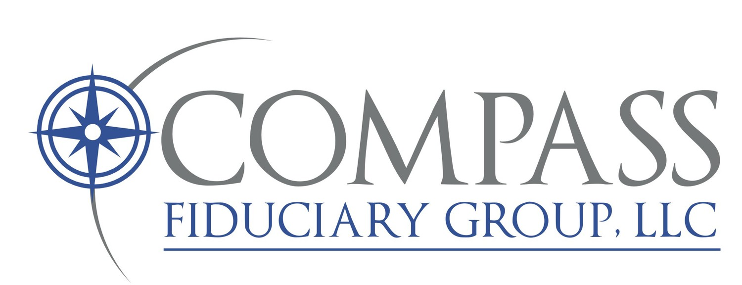 Compass Fiduciary Group, LLC