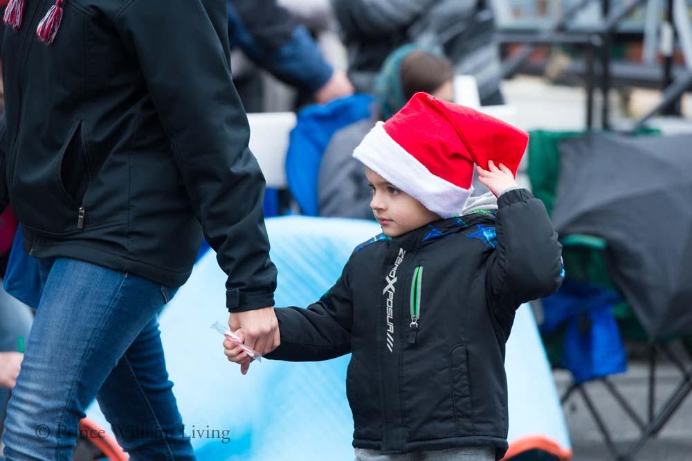 PWLiving Christmas Parade  ManChristParade_RJinks (8).jpg