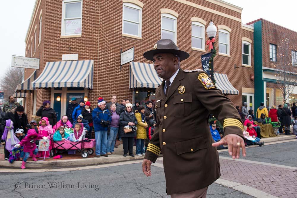 PWLiving Christmas Parade  ManChristParade_RJinks (302).jpg