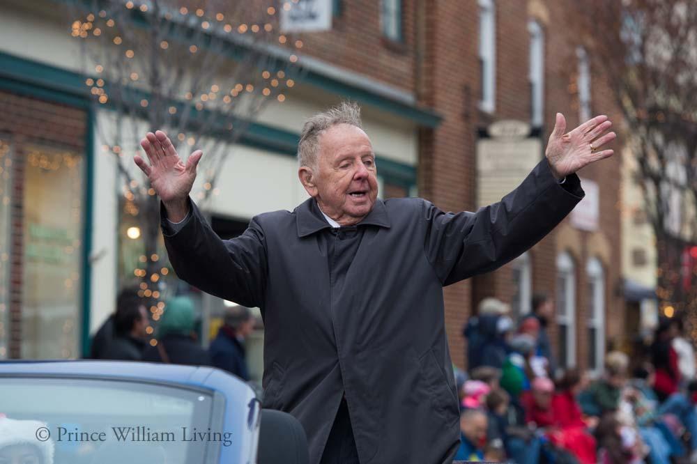 PWLiving Christmas Parade  ManChristParade_RJinks (60).jpg