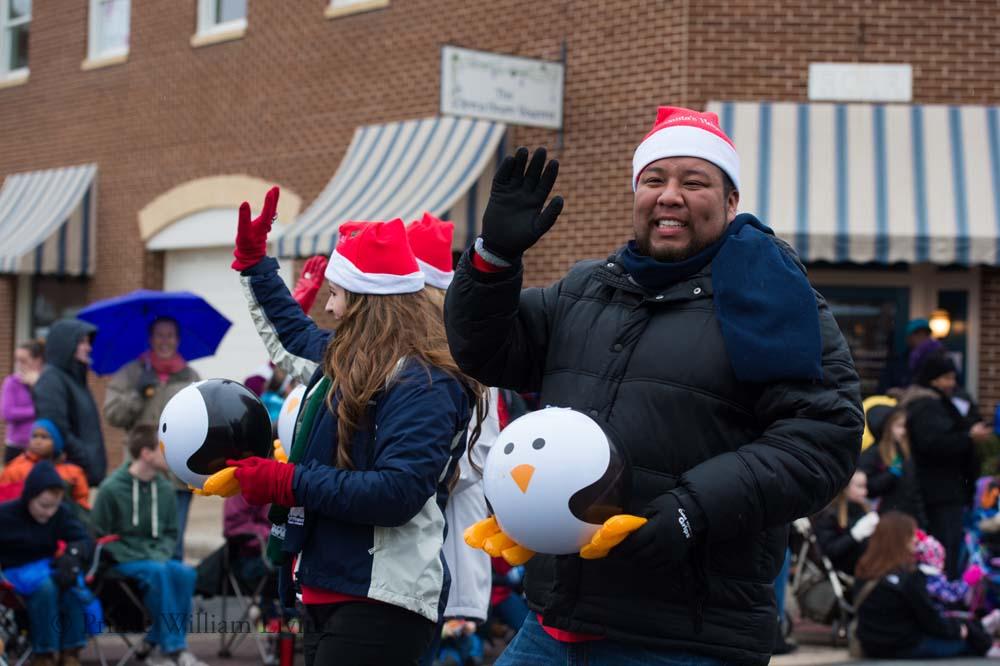 PWLiving Christmas Parade  ManChristParade_RJinks (69).jpg
