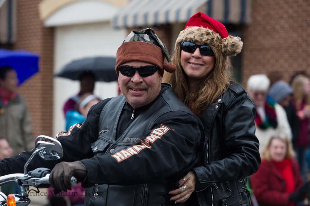 PWLiving Christmas Parade  ManChristParade_RJinks (74).jpg