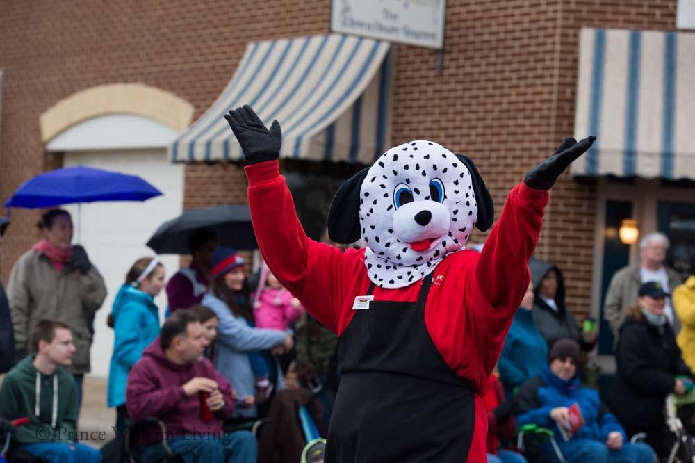 PWLiving Christmas Parade  ManChristParade_RJinks (90).jpg