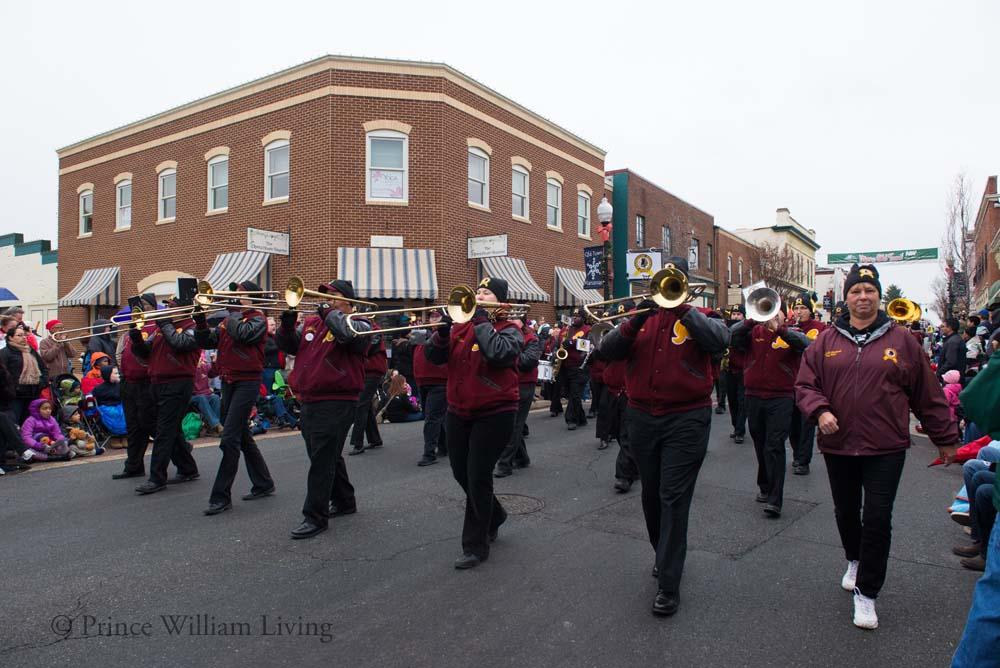 PWLiving Christmas Parade  ManChristParade_RJinks (347).jpg