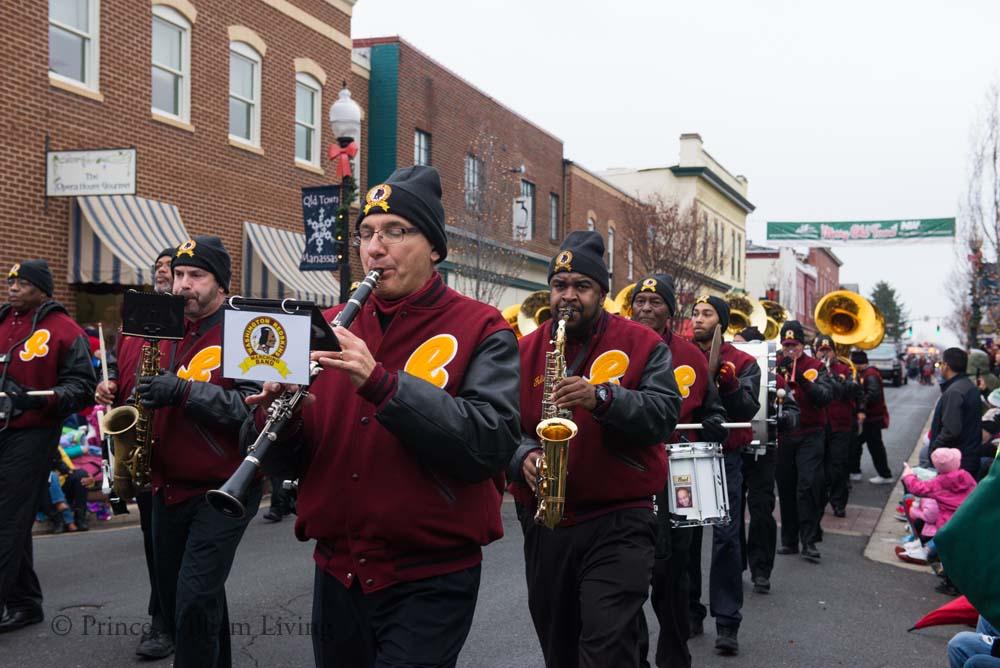 PWLiving Christmas Parade  ManChristParade_RJinks (348).jpg