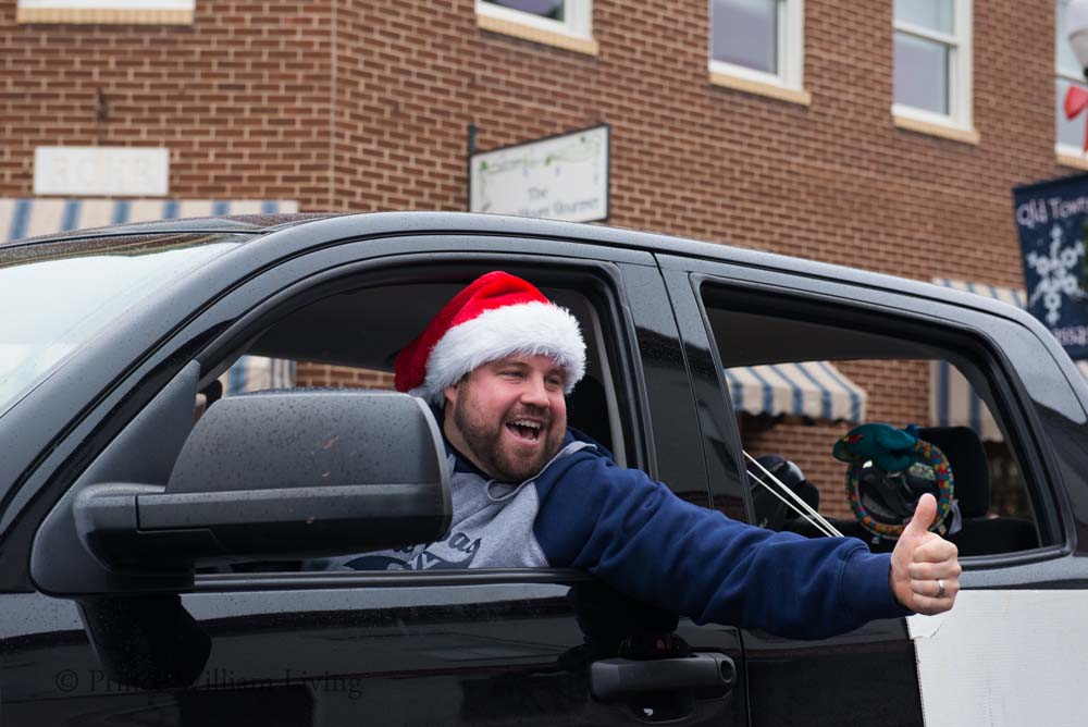 PWLiving Christmas Parade  ManChristParade_RJinks (354).jpg