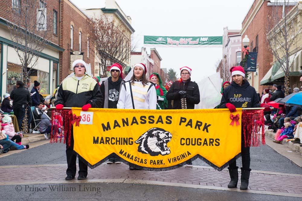 PWLiving Christmas Parade  ManChristParade_RJinks (389).jpg