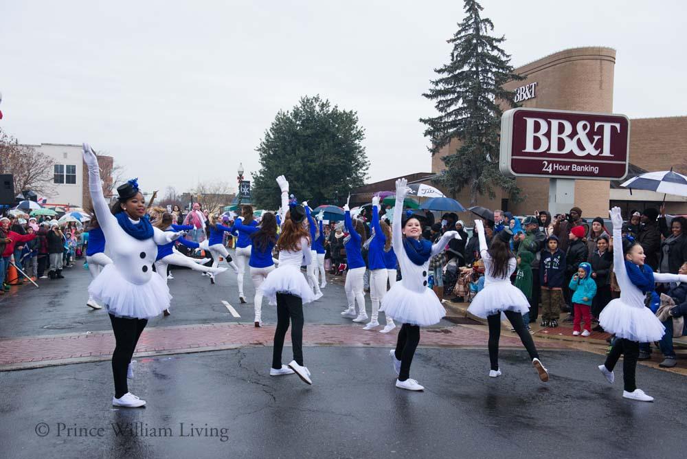 PWLiving Christmas Parade  ManChristParade_RJinks (467).jpg