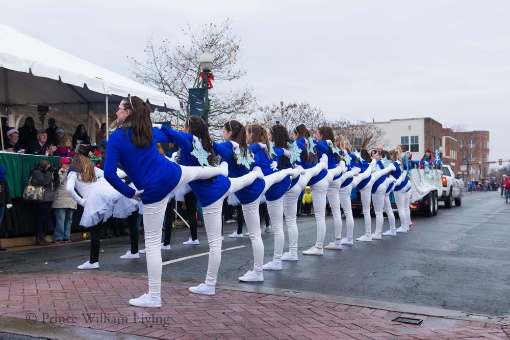 PWLiving Christmas Parade  ManChristParade_RJinks (469).jpg