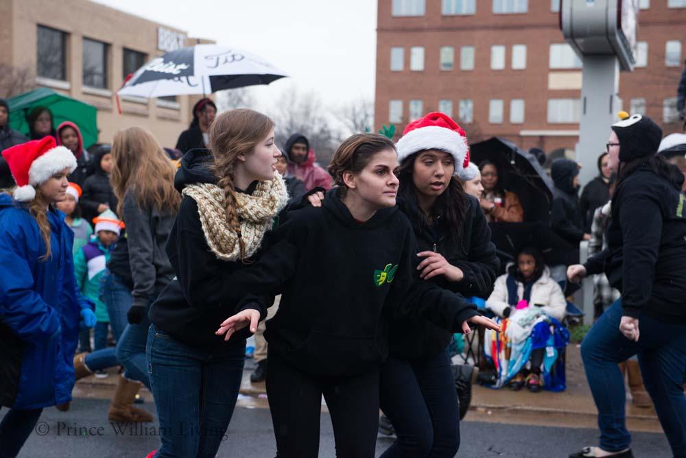 PWLiving Christmas Parade  ManChristParade_RJinks (477).jpg