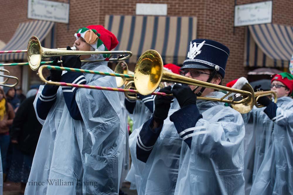 PWLiving Christmas Parade  ManChristParade_RJinks (274).jpg