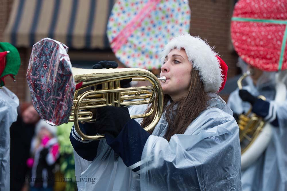 PWLiving Christmas Parade  ManChristParade_RJinks (275).jpg