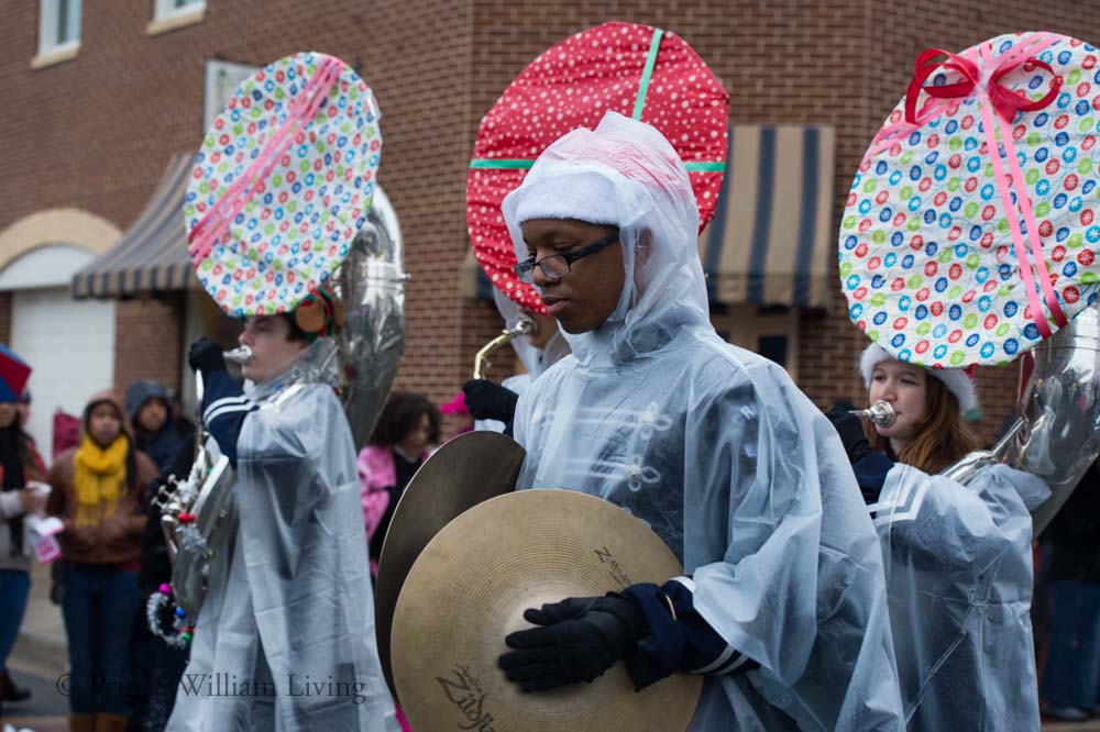 PWLiving Christmas Parade  ManChristParade_RJinks (276).jpg