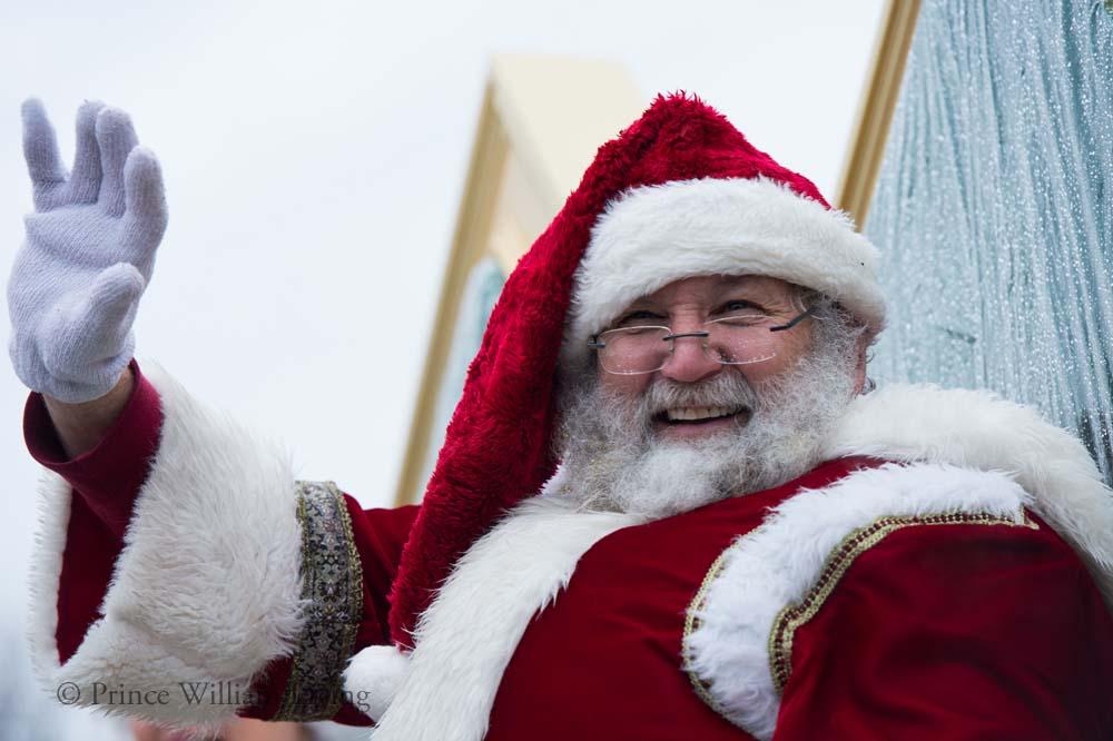 PWLiving Christmas Parade  ManChristParade_RJinks (281).jpg