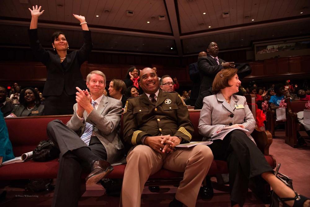 PWLiving MLK Delta SigmasMLK_RJinks_108.jpg