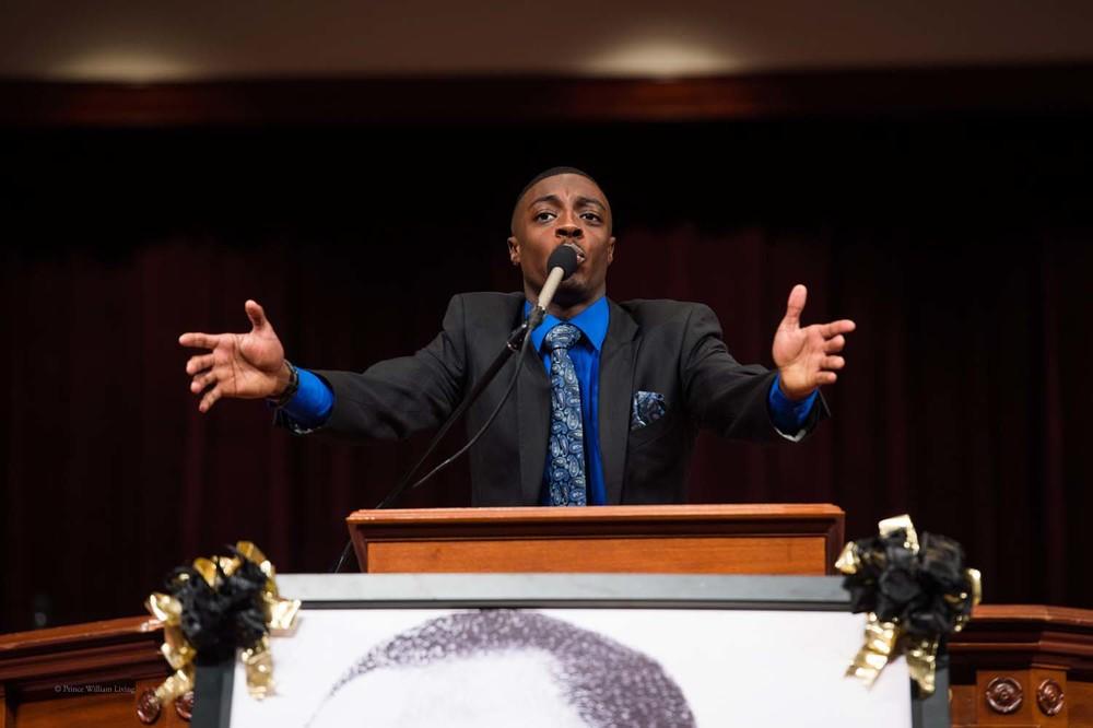 PWLiving MLK Delta SigmasMLK_RJinks_112.jpg