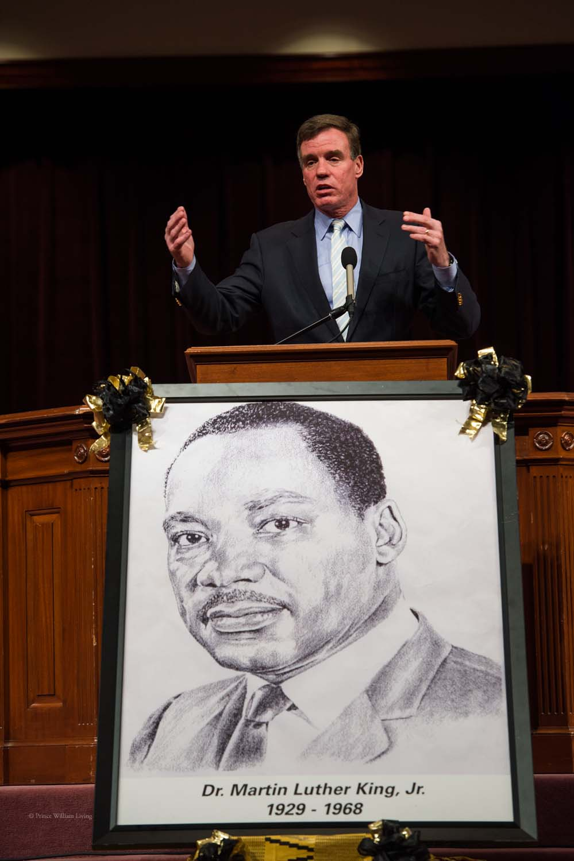 PWLiving MLK Delta SigmasMLK_RJinks_121.jpg