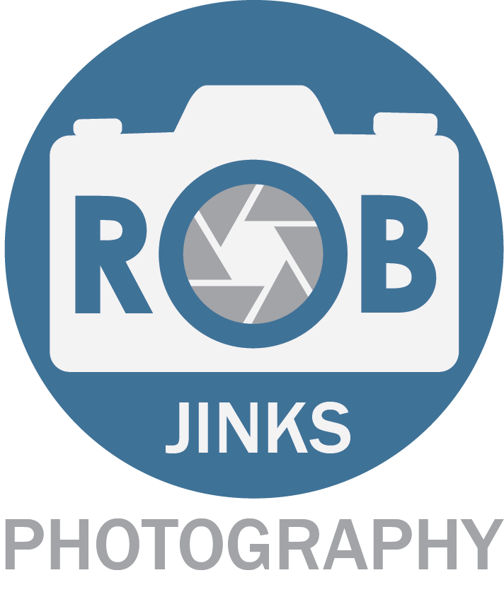 Rob Jinks Photography