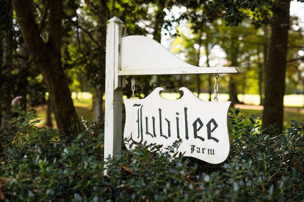 Jubilee Farm Wedding Rob Jinks (1).jpg