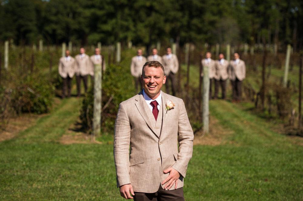Jubilee Farm Wedding Rob Jinks (11).jpg