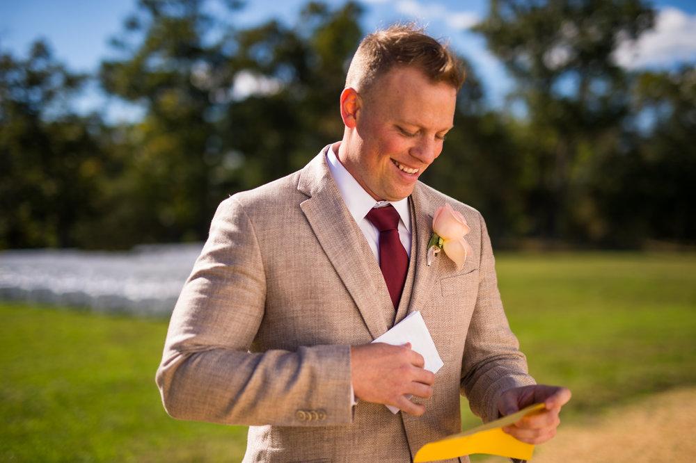 Jubilee Farm Wedding Rob Jinks (14).jpg