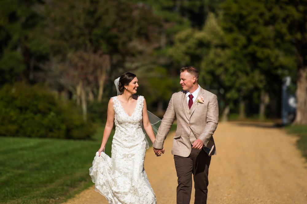 Jubilee Farm Wedding Rob Jinks (19).jpg