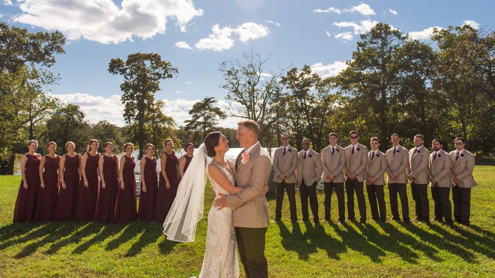 Jubilee Farm Wedding Rob Jinks (20).jpg