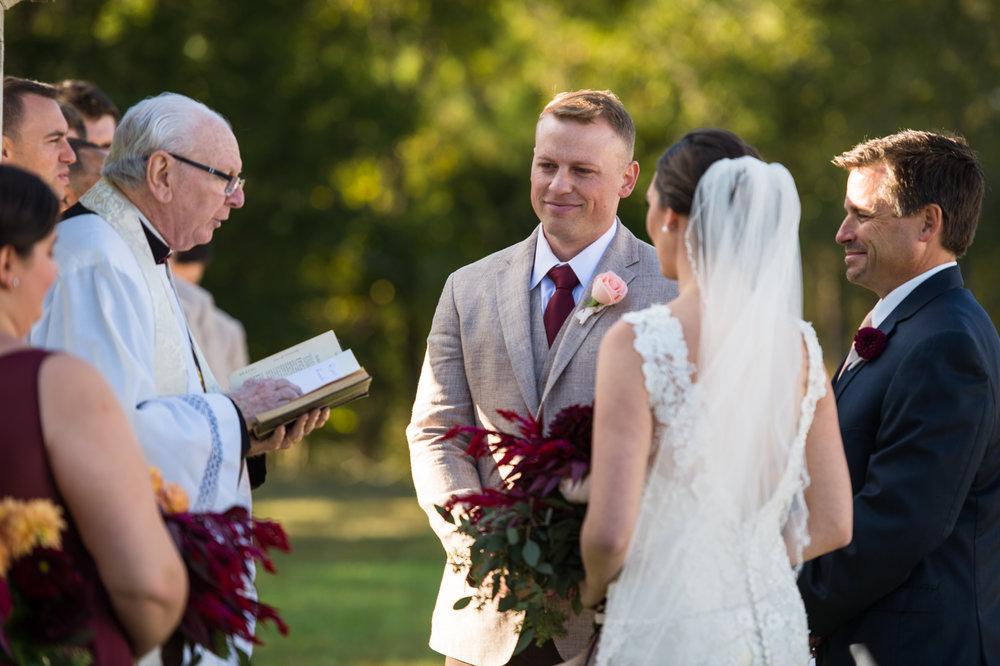 Jubilee Farm Wedding Rob Jinks (27).jpg