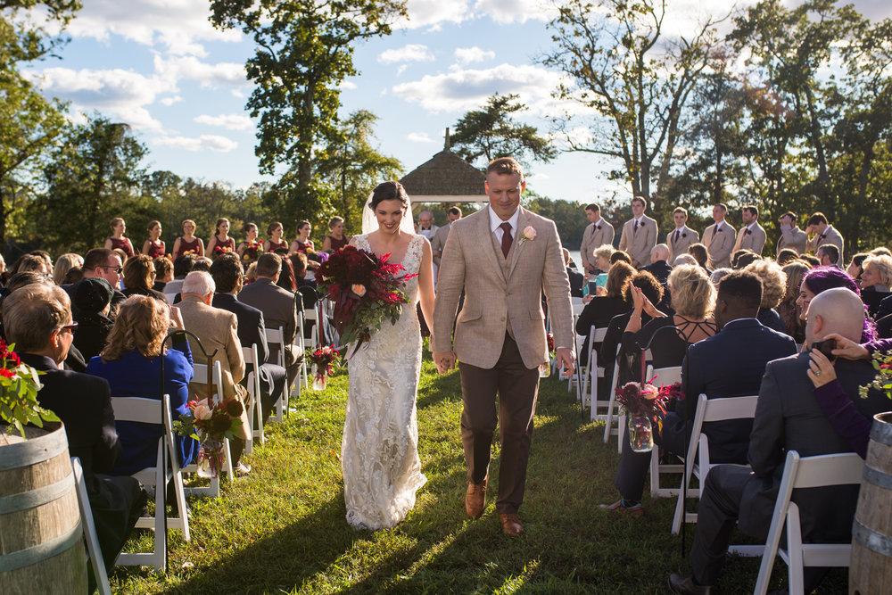 Jubilee Farm Wedding Rob Jinks (31).jpg