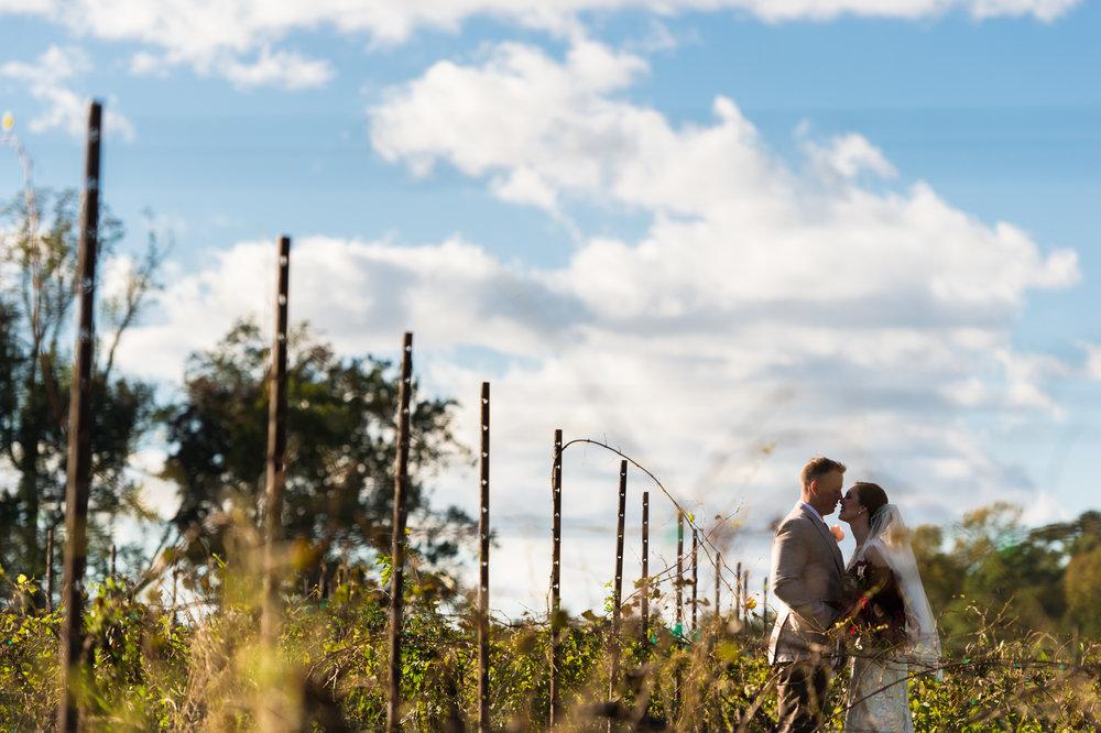 Jubilee Farm Wedding Rob Jinks (33).jpg