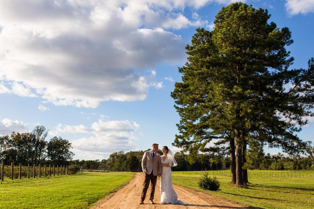 Jubilee Farm Wedding Rob Jinks (34).jpg