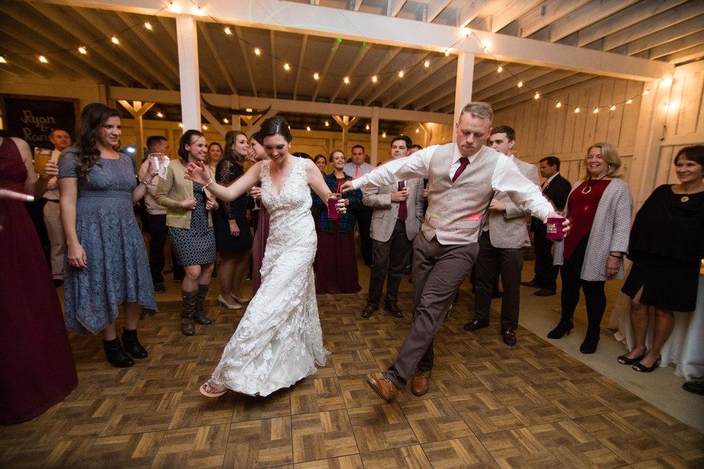 Jubilee Farm Wedding Rob Jinks (55).jpg