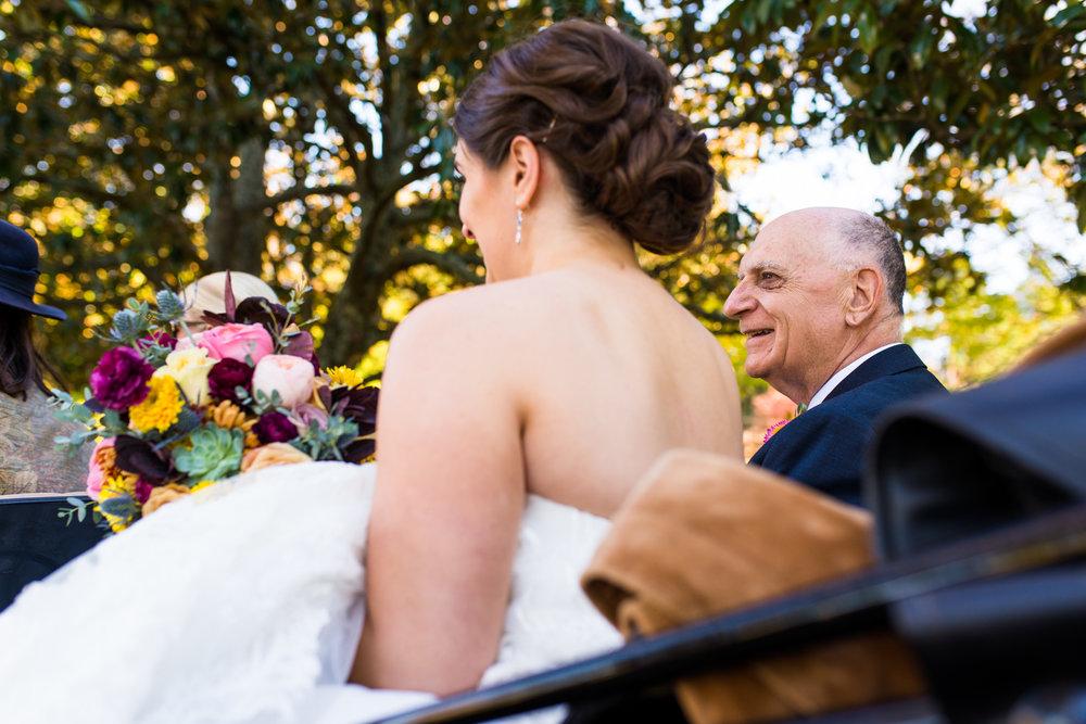 Maymont Richmond Wedding Rob Jinks 14.jpg