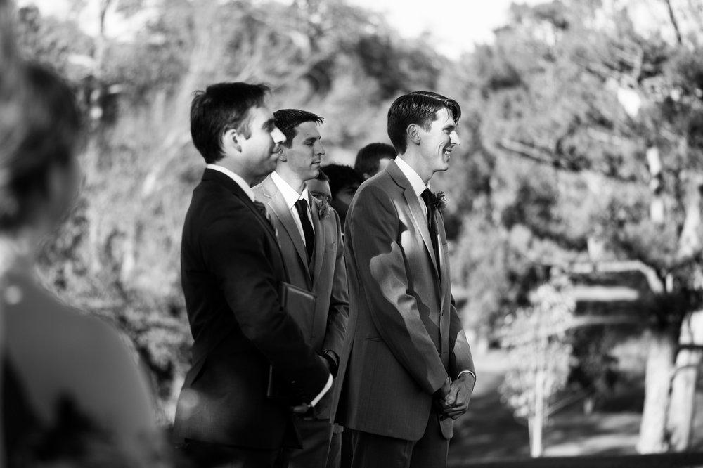 Maymont Richmond Wedding Rob Jinks 16.jpg