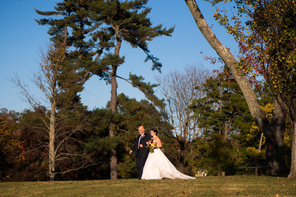 Maymont Richmond Wedding Rob Jinks 15.jpg