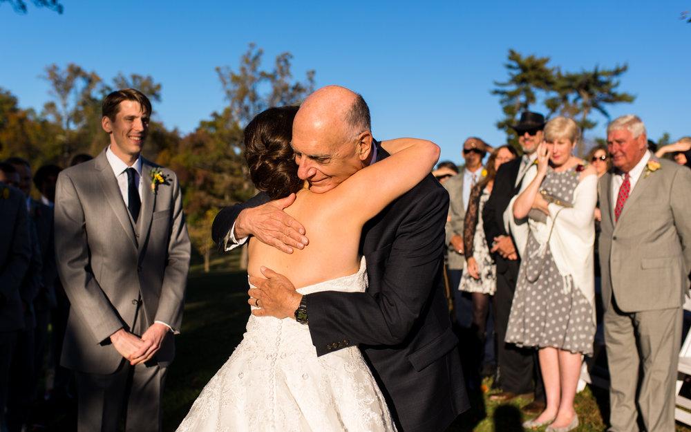 Maymont Richmond Wedding Rob Jinks 17.jpg
