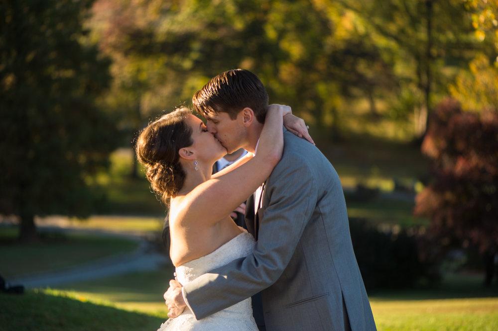 Maymont Richmond Wedding Rob Jinks 21.jpg