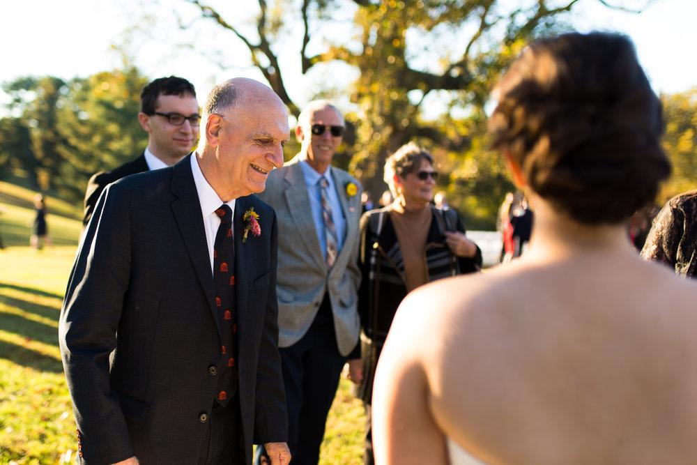 Maymont Richmond Wedding Rob Jinks 23.jpg