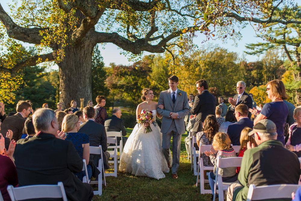 Maymont Richmond Wedding Rob Jinks 22.jpg