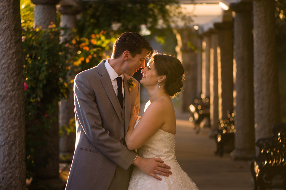 Maymont Richmond Wedding Rob Jinks 27.jpg