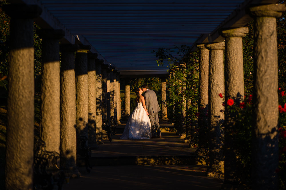 Maymont Richmond Wedding Rob Jinks 28.jpg