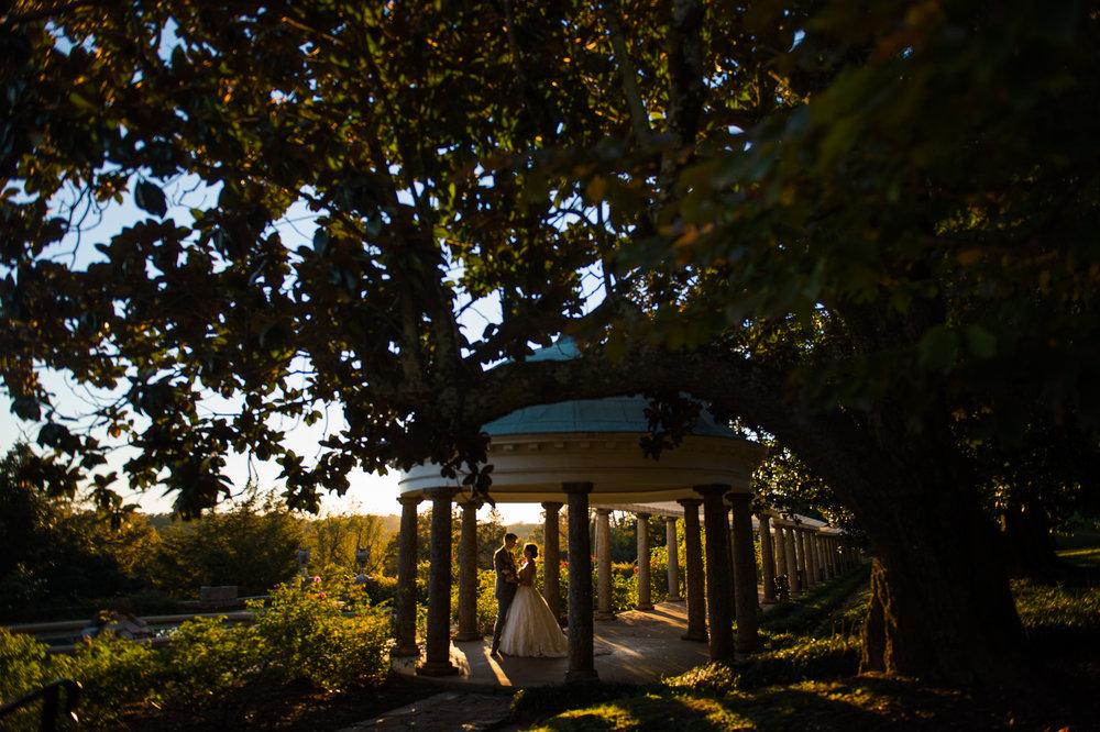 Maymont Richmond Wedding Rob Jinks 29.jpg