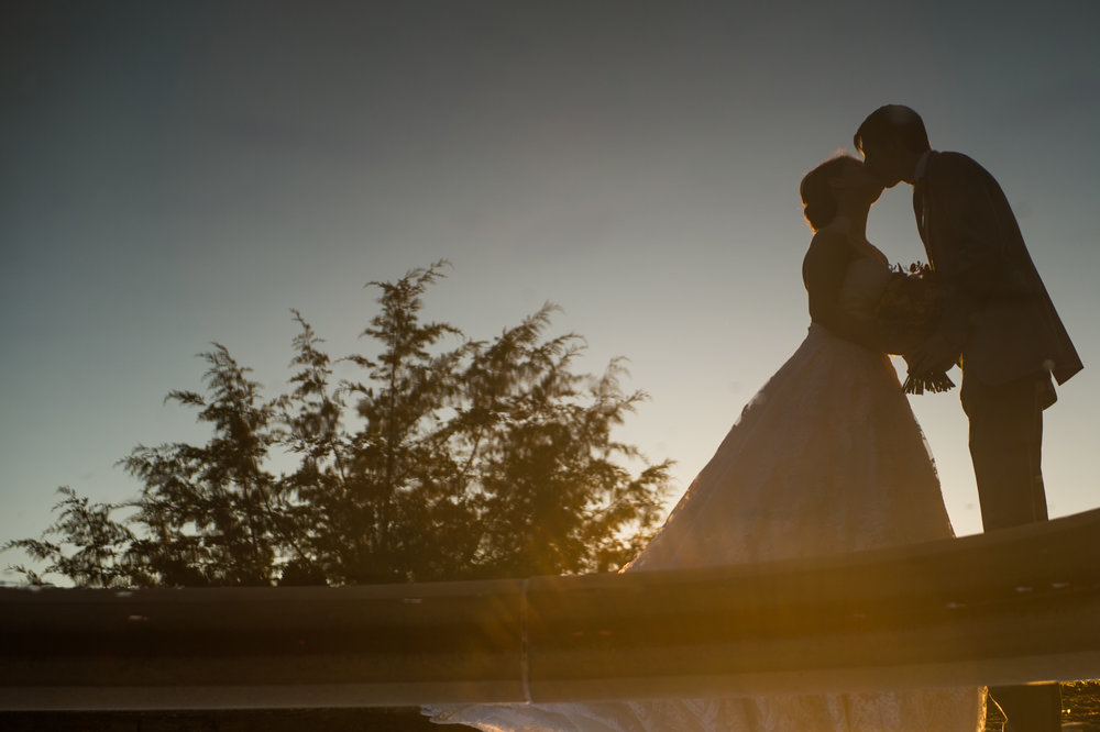 Maymont Richmond Wedding Rob Jinks 31.jpg