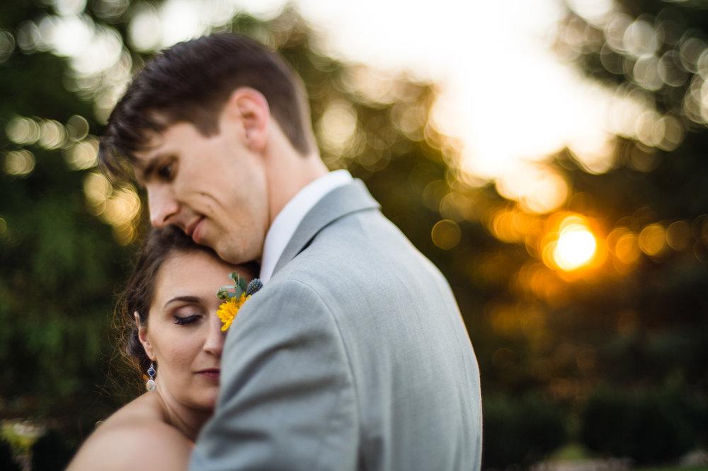 Maymont Richmond Wedding Rob Jinks 33.jpg