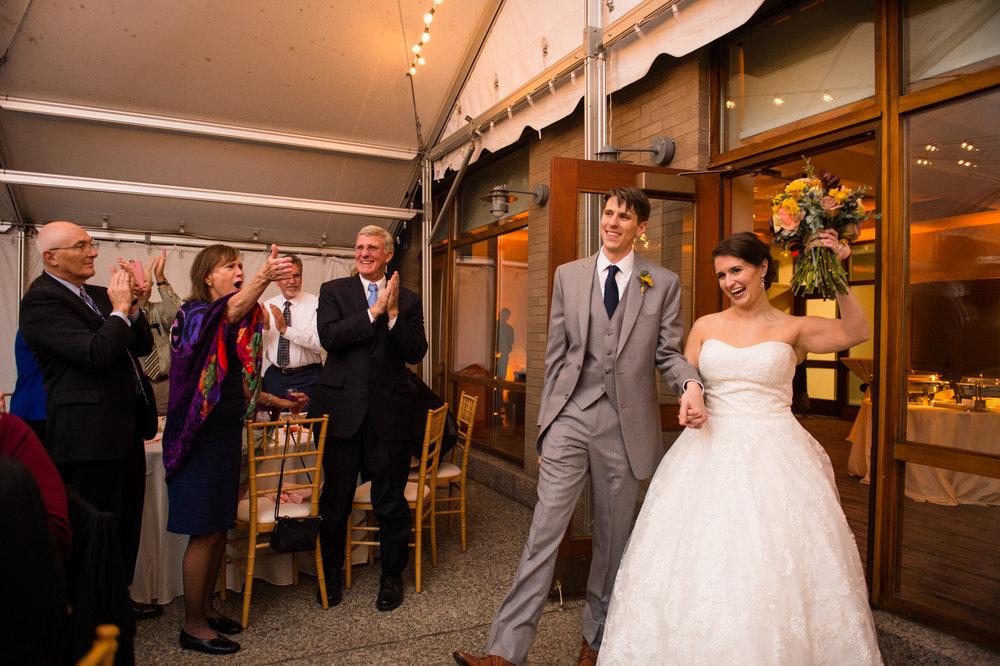 Maymont Richmond Wedding Rob Jinks 34.jpg