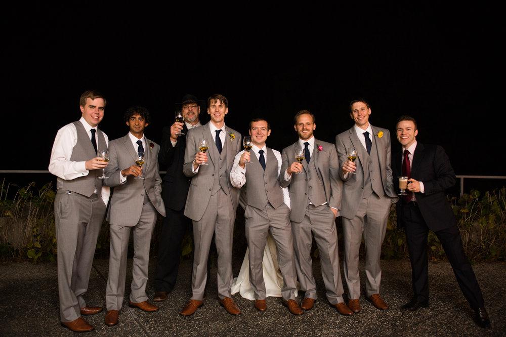 Maymont Richmond Wedding Rob Jinks 37.jpg